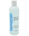 Picture of DermaCen Rinse Free Shampoo and Body Wash (9 oz.) aka Personal Hygiene, No Rinse Shampoo, No Rinse Body Wash