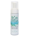 Picture of BoaVida Foaming Cleanser No Rinse Formula (6 oz.) aka No Rinse Body Wash, No Rinse Shampoo, Foaming Body Bath, Perineal Wash, Hygiene