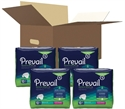 Picture of Prevail® Adult Briefs (Bariatric B)(XXX-Large)(Case of 40) aka Diapers, Prevail Briefs, Prevail xxxl Briefs, Bariatric Diapers