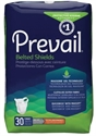 Picture of Prevail® Belted Sheilds aka Undergarments, Adult Incontinence Products (Pack of 30)